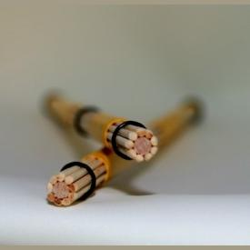 Cozydrum Pro Rods Custom Lite Hot Rods
