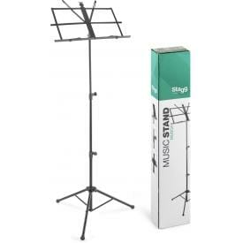 Stagg Professional Foldable Music Stand