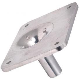 Gibraltar SC-EMMP E-Drum Module Mounting Plate