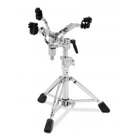 DW 9399AL Airlift Tom/Snare Stand