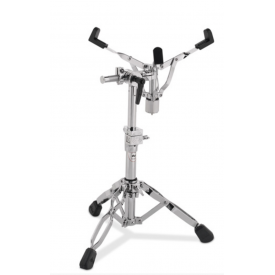 DW 9300 AIRLIFT SNARE STAND