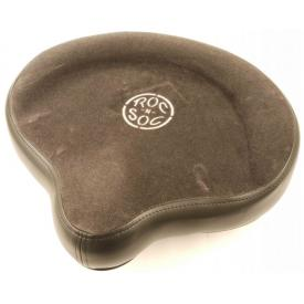 Roc N Soc Cycle Seat Grey