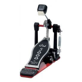 DW 5000 Series 5000TD4 Delta Turbo 4 Single Pedal