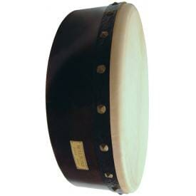 "Waltons 15"" Bodhran Player's Pack"
