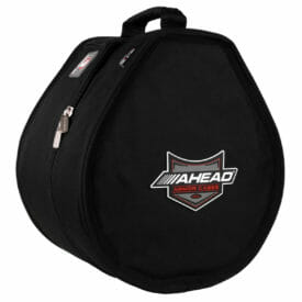 "Ahead Armor 12"" x 15"" Standard Tom Case"