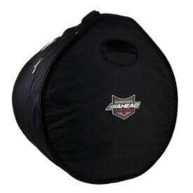 Ahead Armor 18'' x 18'' Floor Tom Case
