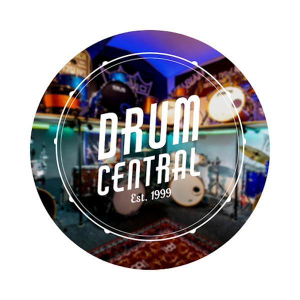 Drum Central Gift Voucher