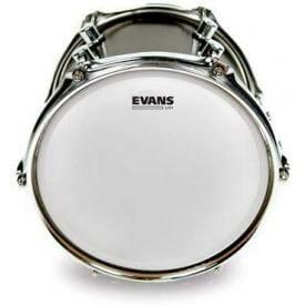 """Evans UV1 Series Coated 18"""" Drum Head"""