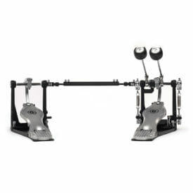 Gibraltar 6711DD-DB Direct Drive Double Bass Drum Pedal