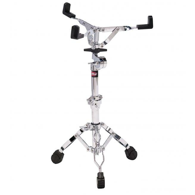 Gibraltar 6000 Series 6706 Snare stand