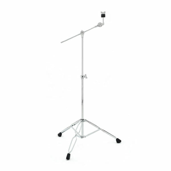 Gibraltar 4709 Light Weight Double Braced Boom Cymbal Stand