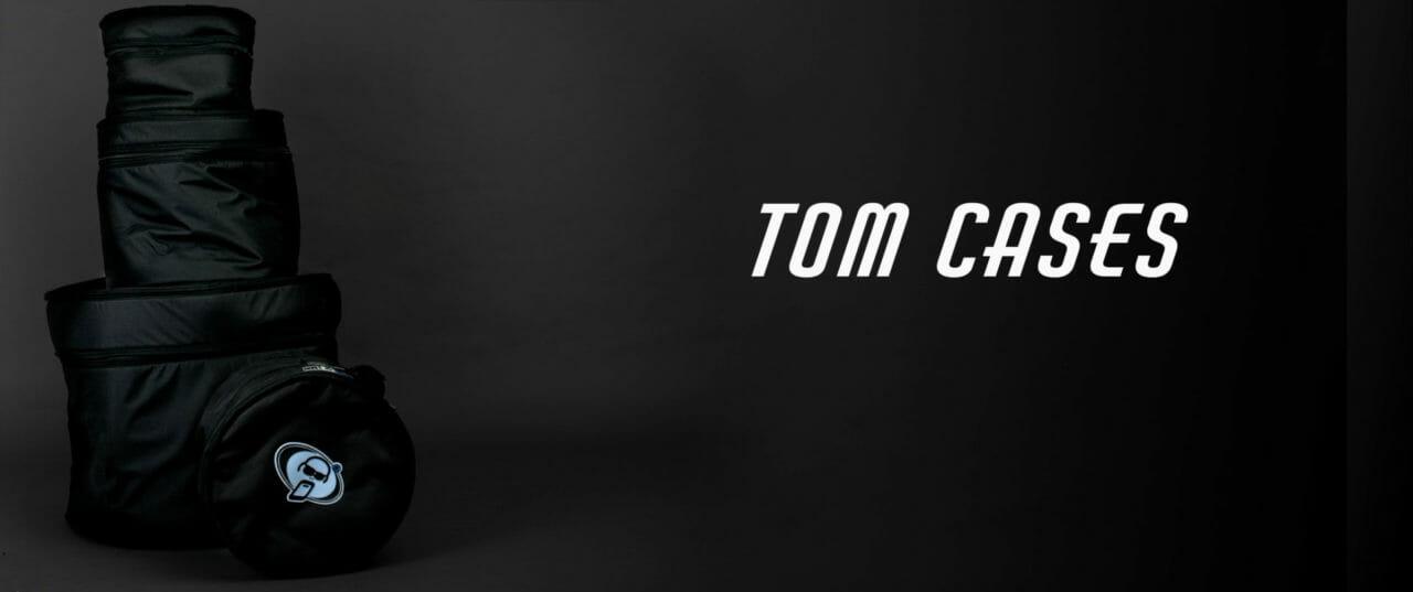 Tom Cases