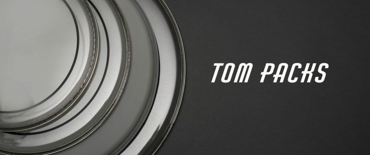 Tom Packs