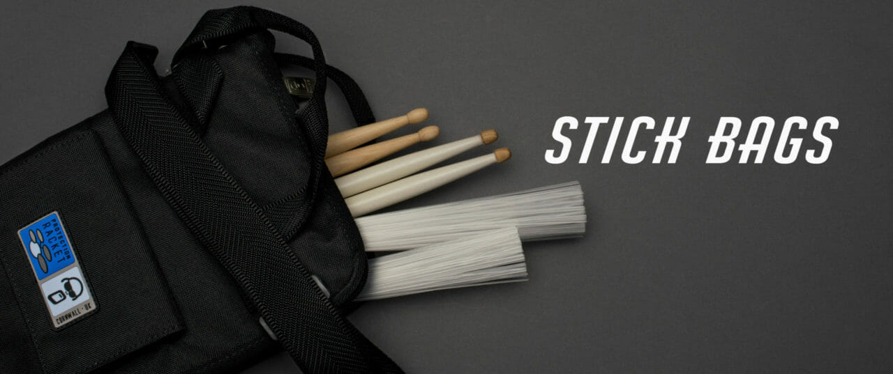 Stick Bags