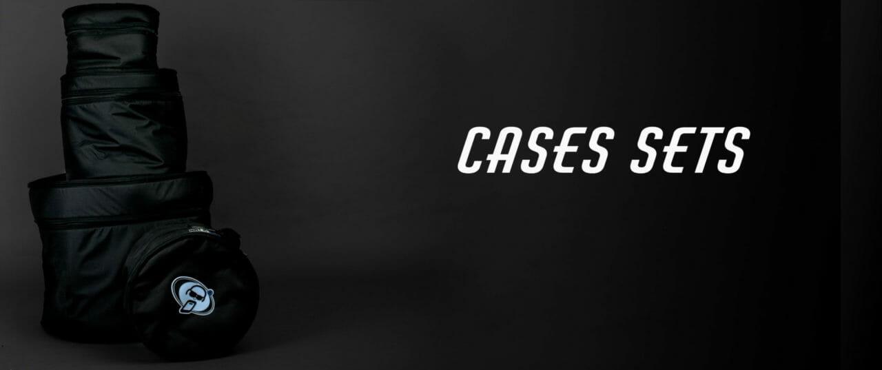 Case Sets