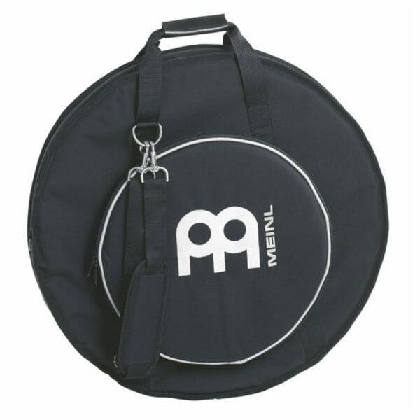 "Meinl 24"" Professional Cymbal Bag"