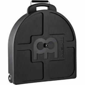 Meinl Pro Cymbal Case Trolley