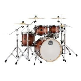 "Mapex 22"" Armory Fusion 5 Piece Shell Pack -"