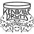 Kentvile Drums