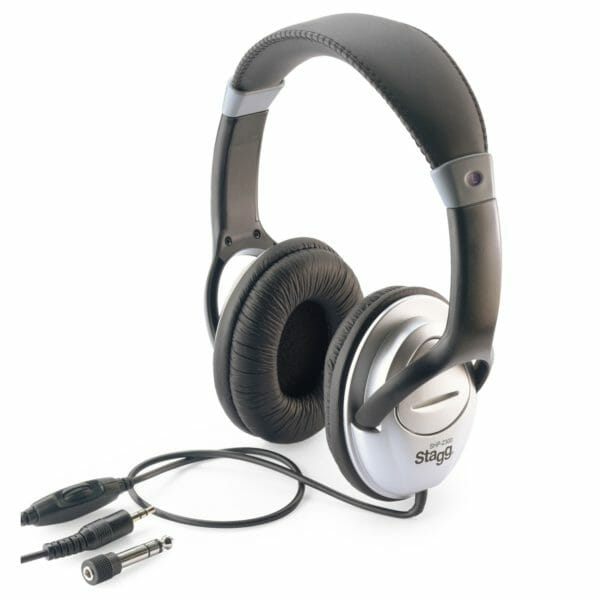 SHP-2300H Stagg Headphones