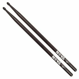 VIC FIRTH NOVA 5A BLACK