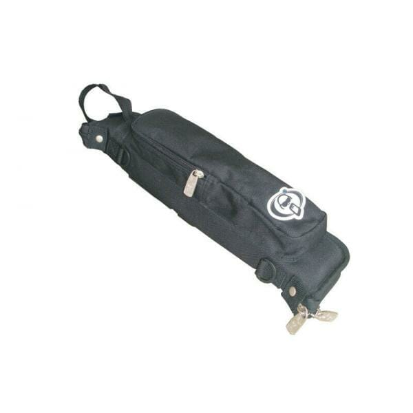 Protection Racket Deluxe 3 Pair Drum Stick Case