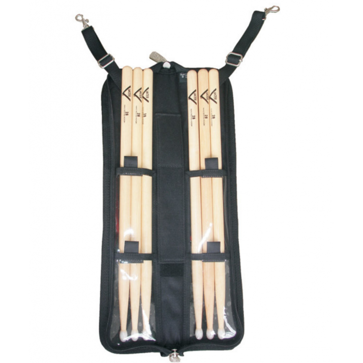 Protection Racket Standard 3 pair stick bag