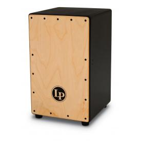 LP Matador Adjustable Wire Cajon