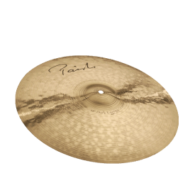 "Paiste 17"" Signature Dark Energy Crash Mk1"