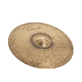 "Paiste 22"" Signature Dark Energy Mk1"