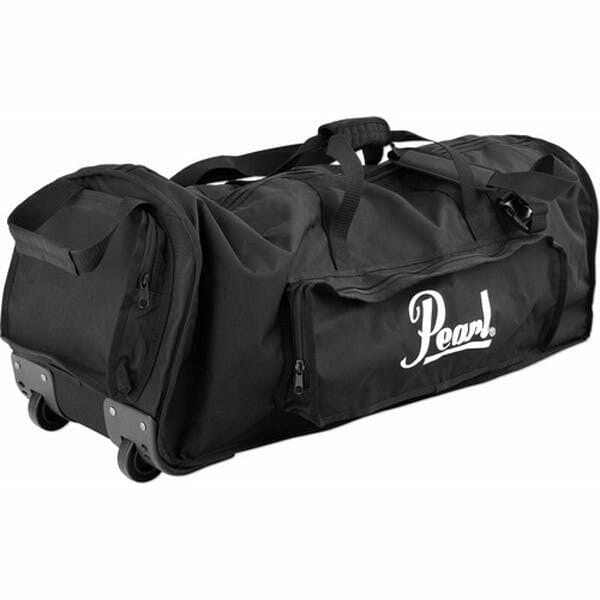 "38""Hardware Bag, with wheels"