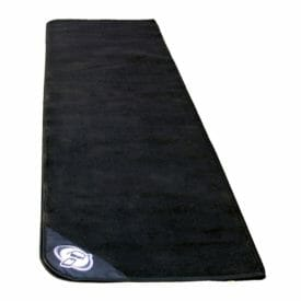 Protection Racket Origami Foldable Drum Mat 2Mx1.6M