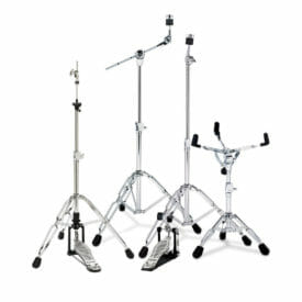 PDP Concept Series Cymbal Stand