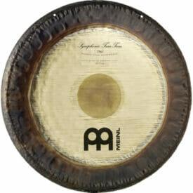 "Meinl Sonic Energy Symphonic Tam Tam 28"" / 71 Cm; E2 - F2"