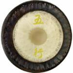 Meinl Sonic Energy Wu Xing Gong 36″ /91 Cm; A1# – B1 (H1)