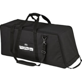 Meinl Viva Rhythm Bag For Caixon
