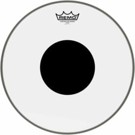 """Remo Clear Controlled Sound 14"""" Drum Head"""