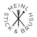 Meinl Stick and Brush