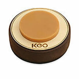 Keo Small Practice Puck Pad