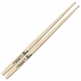 Vic Firth Custom SD5 Echo