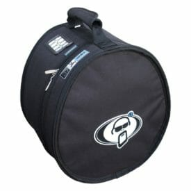 "Protection Racket 12 x 8"" Standard Tom Case"
