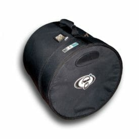 "Protection Racket 20 x 14"" Bass Drum Case"