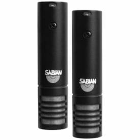 Sabian Overhead Microphone Pair