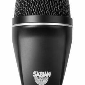 Sabian Kick Drum Dynamic Microphone