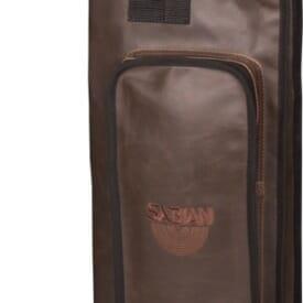 Sabian Quick Stick Bag in Vintage Brown