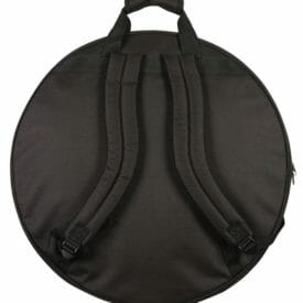 Sabian Quick 22 Cymbal Bag (Black Out).2