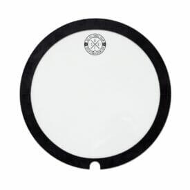 Big Fat Snare Drum 10″ – The Original