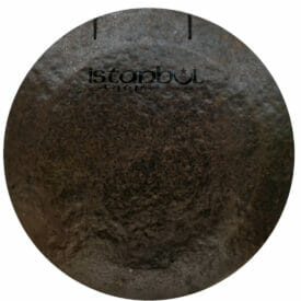 Istanbul Agop 14″ Turk Gong