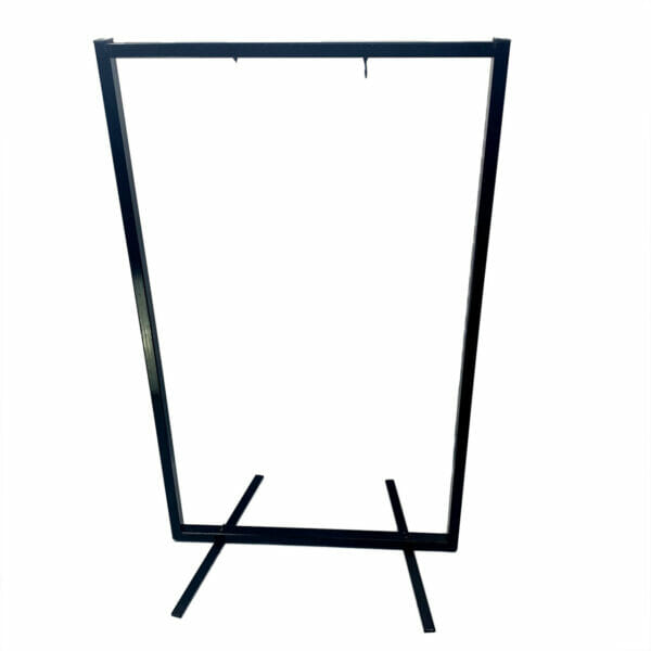 Istanbul Agop Gong Stand For 26″ To 28″