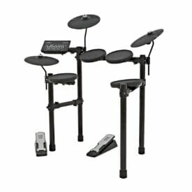 DTX402 ELECTRONIC DRUM KIT
